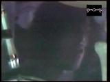 Черный Обелиск. Полночь (1080p).mp4