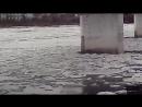 Томь ледоход Класс