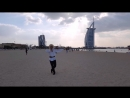 Новая Чеченская Лезгинка На Русском С Красавицами Кавказа 2018 ALISHKA Lezginka (Chechen Dance).mp4