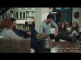 Aras Aydın, Eren Vurdem, Cem Belevi - Gökteki Yıldızları (İnadına Aşk 30.Bölüm)