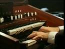 J.S. BACH Sinfonia de la Cantata Wir danken dir (BWV 29) Organista_ Juan Paradel