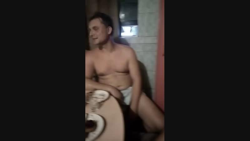 Антон Супер Live