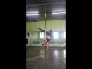 Аврора pole dance studio