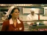 Haifa Wehbe - Ya Hayat Albi