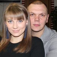 Кристина Захарчук