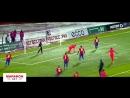 ● Александр Головин возможный игрок Монако