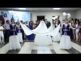 Абай Аяулым (беташар) 05.08.2018