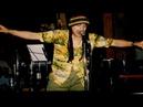 Grace Jones My Jamaican Guy w/Sly Robbie, Coati Mundi Live in Kingston, Jamaica