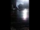 Хамза Гайяда - Live