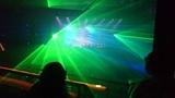 SS @ The World of Drum'n'bass Halloween A2