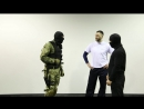 Как бить в уличной драке - Уязвимые места человека - Советы инструктора спецназа 3