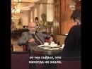 Классика Авторитетный вор отлично объясняет реалии российской жизни Причем его слова актуальны и сейчас