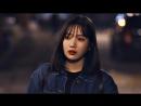 Shi hyun tae hee ● secret love song