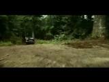 Инна Вальтер !!Исповедь хулиганки !! Премьера 2018 !! (классная музыка.классный фильм).mp4