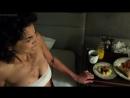 Эмбер Роуз Рева (Amber Rose Revah) в сериале Каратель (The Punisher, 2017) - Сезон 1 / Серия 5 (s01e05) 1080p