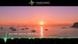 Hoyaa - Waters Above (Original Mix) Music Video VERSE Recordings