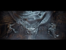 The Elder Scrolls V_ Skyrim - Official Trailer