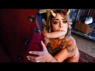 Liza Del Sierra & Danny D - Nevermore, Episode 2 (2017)