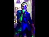 Наталья Соколова - Нет 🤩 Караоке🎤