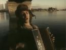 Ноль Северное буги из фильма Гонгофер