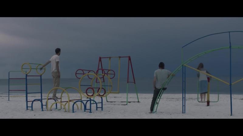 SunSay - Выше головы - 1080HD - [ VKlipe.com ]