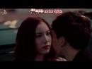 [ФСГ ФантAsia] MV Счастливы Вместе Mushroom Hunter Любовь до самой смерти (рус.саб)