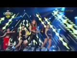 Kara Mamma Mia 15-in-1 Live