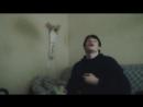 Настоящий сталкер рассказывает правду о чернобыле! Запрещёное видео в России 2017