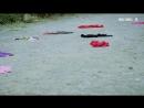 [jrokku] Mow Mow LuLu Gyaban (モーモールルギャバン) - [7秒]