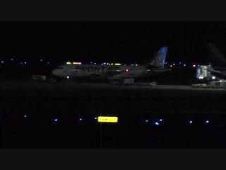 Plane Spotting at CVG 9_29_18 Saturday morning cargos,swa special livery, and mo
