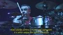 Black Sabbath - Children of the Grave (Live) Legendado-HD