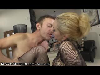 fuld gratis porno sex video