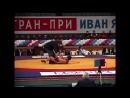 Вот почему, страдающий гордыней, запад боится Спортсменов России! Они удушенные, соломенные, мёртвые и ПОБЕЖДАЮТ!