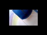 платок лаванда ч.3