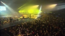 2011 BIGSHOW_ BIGBANG_ 천국 (Heaven)