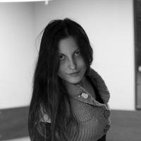 Nika Krukova