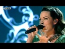 Optreden Caro Emerald HOLLAND'S GOT TALENT