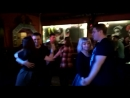 BAILA A LATIN DANCE PARTY BACHATA 3 09 09 18