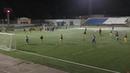 ЛФЛ Киров 2018 29 тур 2 лига Легенда Киров - Ярис 0:5 (11.09.2018)