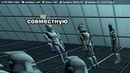 Отряд клонов из Дагестана · coub, коуб