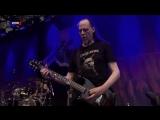 Candlemass. Rock Hard Festival (Live 2017 HD)