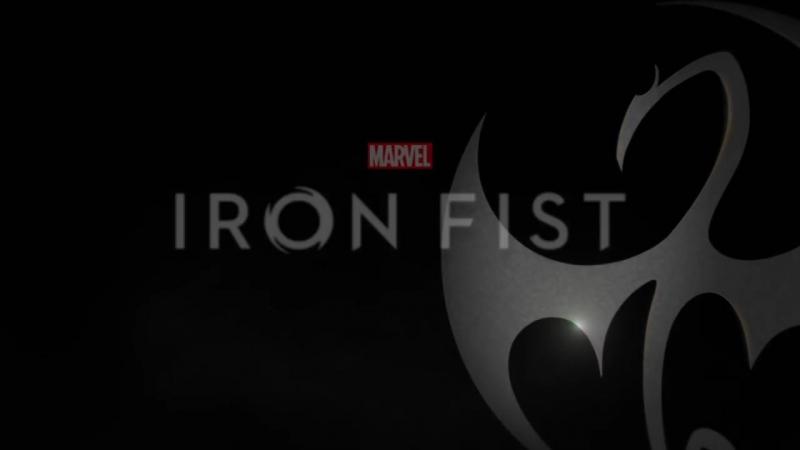 Marvel's Iron Fist Season 2 Date Announcement