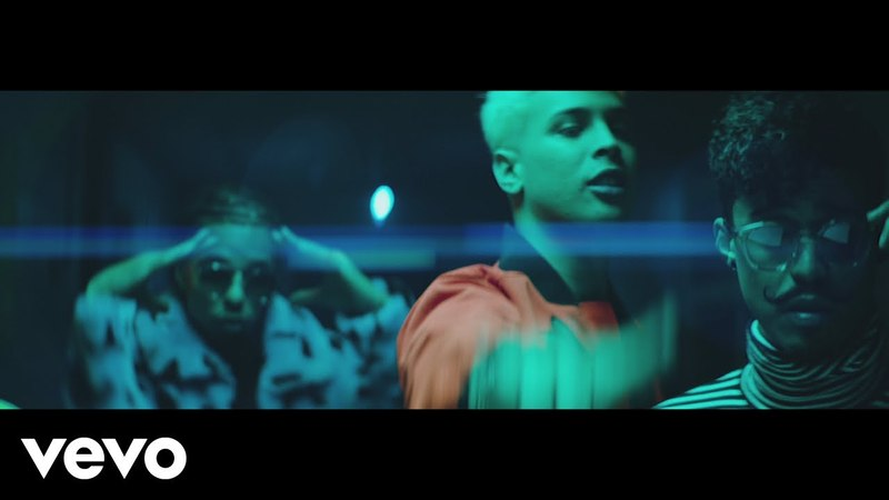 Trap Capos, Noriel - No Somos Ná (Official Video) ft. Gigolo y La Exce, Bryant Myers
