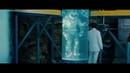 Сторм Шэдоу вытащывает Командира кобры из тюрьмы Бросок кобры 2 2013
