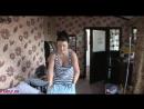 Жена моряка наводит порядок в кровати после пьяного секса с мужем  [русские мамки порно бесплатно, порно русское зрелые мамки]