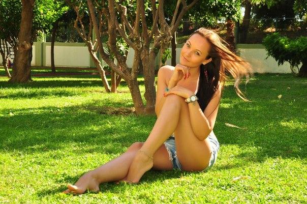 Free nude pics of franka potente