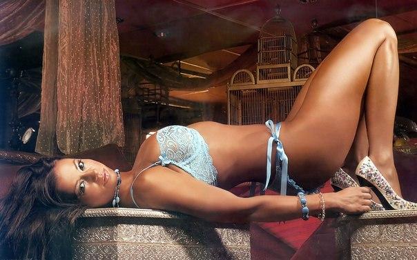 Venus film lusty krankenschwester weinlese schlaufe
