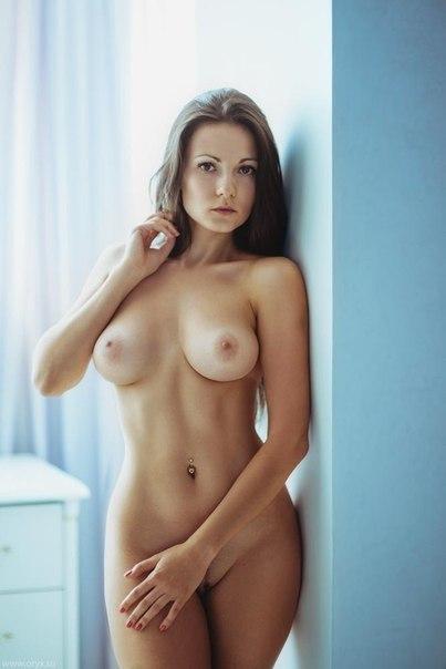 Sexy naked massage videos