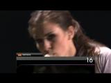 Lena Meyer Landrut Taken by a stranger (Тв-версия репетиции)