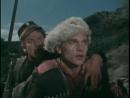 История Ленфильма 1954 год Герои Шипки